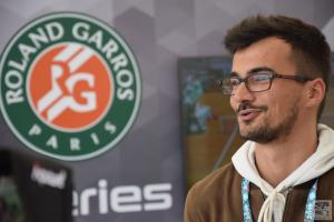 eSeries Roland Garros 2019