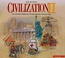 Civilization II