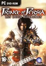 Prince of Persia : Les 2 royaumes