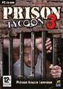 Prison Ticoon 3