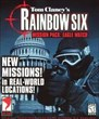 Rainbow Six / Eagle Watch