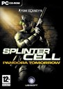Splinter Cell : Pandora Tomorrow