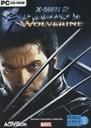 X Men 2 La vengeance de Wolverine