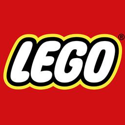 LEGO City Undercover débarque sur console et PC !