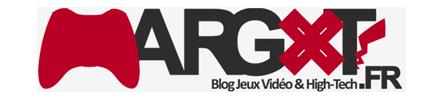 Bannière MargXT