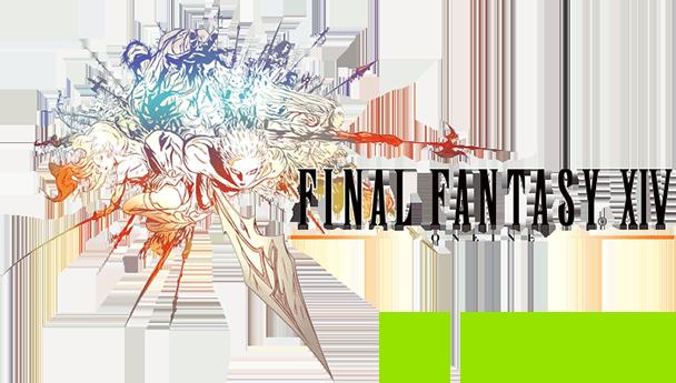 Final Fantasy XIV - Meltdown