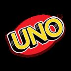 UNO désormais disponible sur PC
