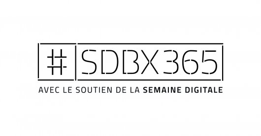SDBX365