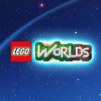 LEGO Worlds débarquent sur Playstation 4, Xbox One et PC !