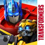 Transformers : Forgés d'acier
