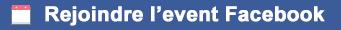 Facebook - Rejoindre la page
