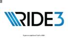 [NEWS] 2018-08-06 01 RIDE 3