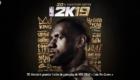 [NEWS] 2018-08-07 NBA 2K19