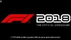 [NEWS] 2018-08-13 F1 2018