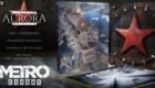 [NEWS] 2018-08-15 METRO EXODUS