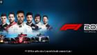 [NEWS] 2018-08-16 F1 2018