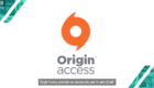 [NEWS] 2018-08-16 F1 Origin Access