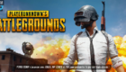 [NEWS] 2018-08-16 Playerunknown's Battlegrounds 01