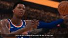 [NEWS] 2018-08-29 NBA 2K19