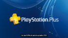 [NEWS] 2018-08-29 PS Plus
