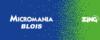 Micromania Blois