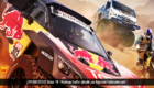 [NEWS] 2018-09-04 Dakar 18