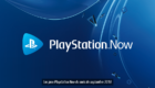 [NEWS] 2018-09-09 Playstation Now