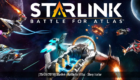 Starlink : Battle for Atlas