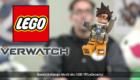 2018-10-03 LEGO Overwatch