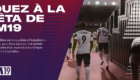 Beta Football Manager 2019