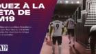 Beta Football Manager 2019