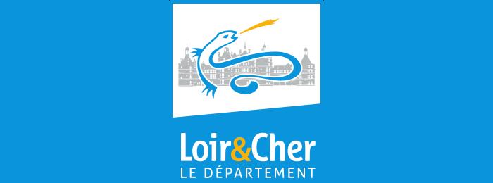 Loir-et-Cher - Le département