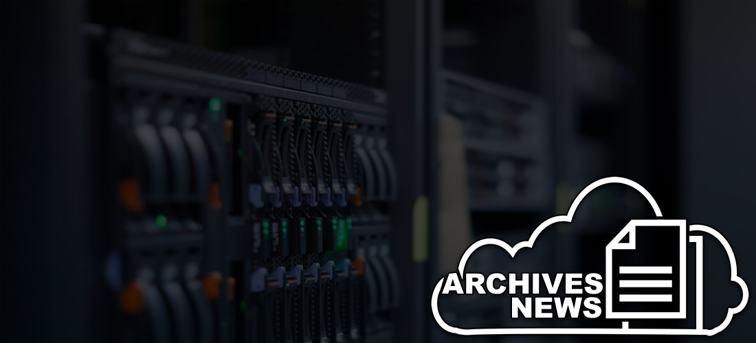 Archives News