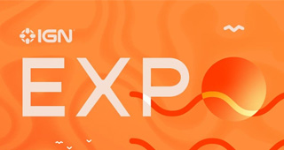 IGN EXPO