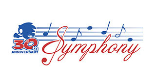 Sonic Symphony Orchestra